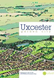 Uxcester